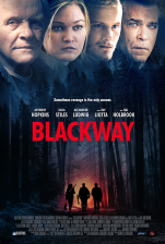Blackway Poster_reduced