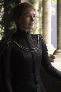 "Game of Thrones season six, ""Wind of Winter"""