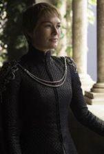 Cersie Lannister (Game of Thrones)