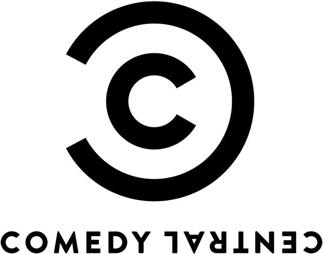 Comedy Central 2