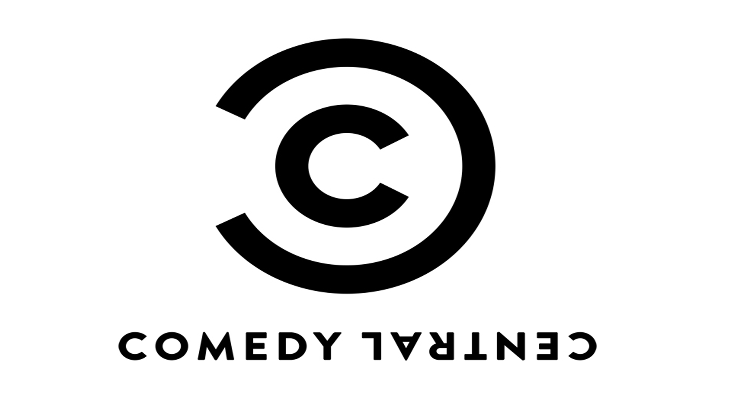 Comedy Central featured