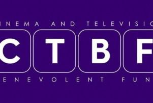 ctbf logo