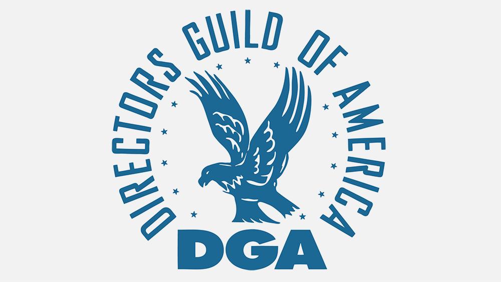 DGA Awards Winners List