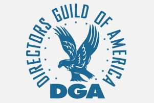 DGA Awards Winners List