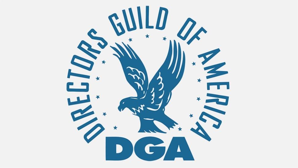 dga-directors-guild-logo