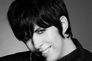 Diane Warren photo by Emily Shur_ES Headshot 4522v2 (2)