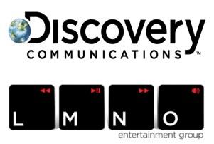Discovery LMNO
