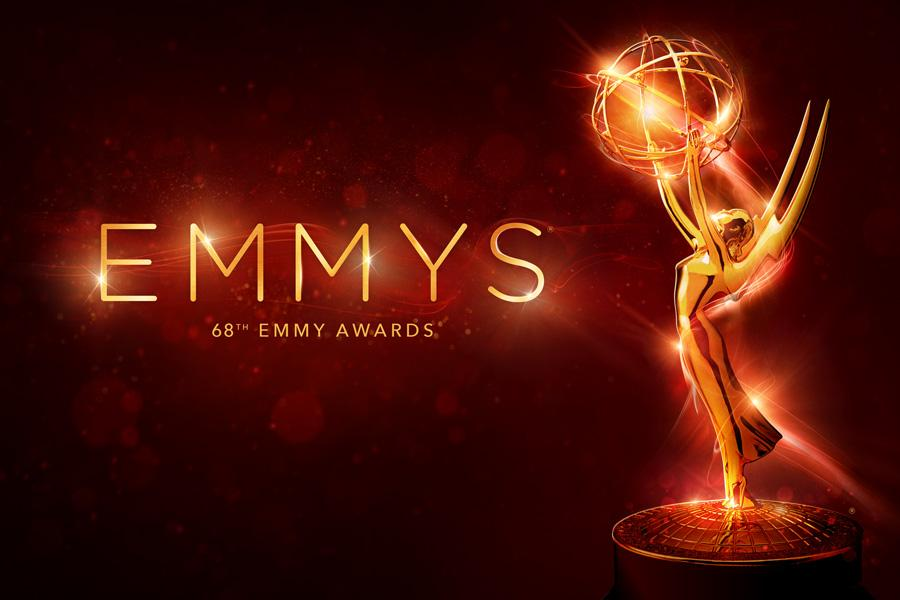 Emmys 68th Emmy Awards