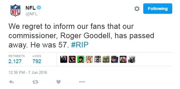 goddel hoak rip tweet copy