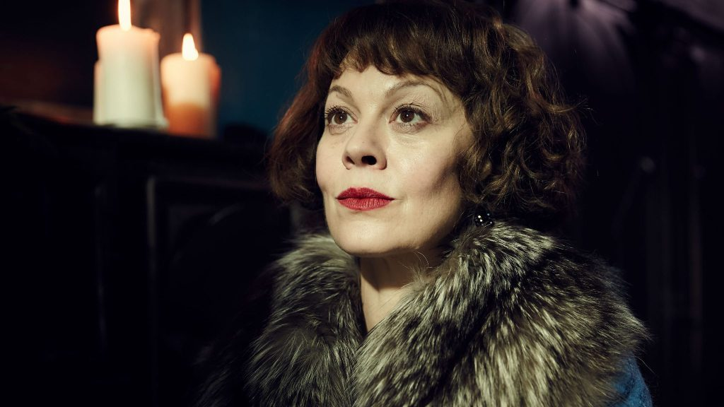 Helen McCrory Dies: 'Peaky Blinders' & 'Harry Potter' Actress Was 52.jpg