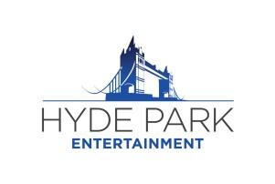 HydePark Logo_1
