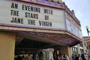 jane-the-virgin-emmy-event-1