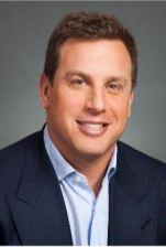 Jeffrey Hirsch Starz