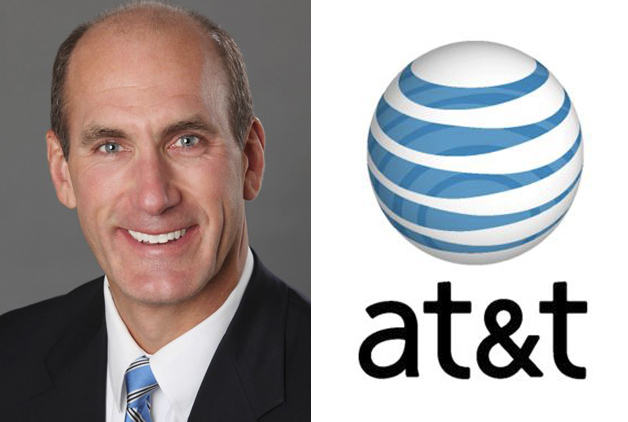 WarnerMedia Parent AT&T Sells DirecTV Stake To Private Equity Firm TPG