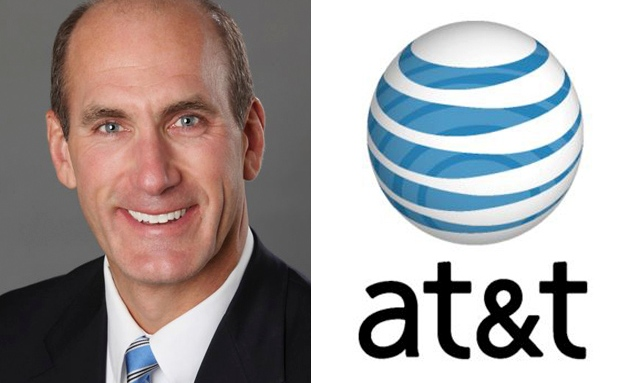 Warnermedia Parent At T Gets 1 9b Cash Closing Sale Of Some Wireless Assets To Liberty Latin America Deadline
