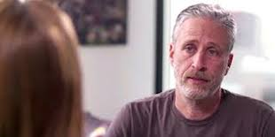 jonstewart full frontal