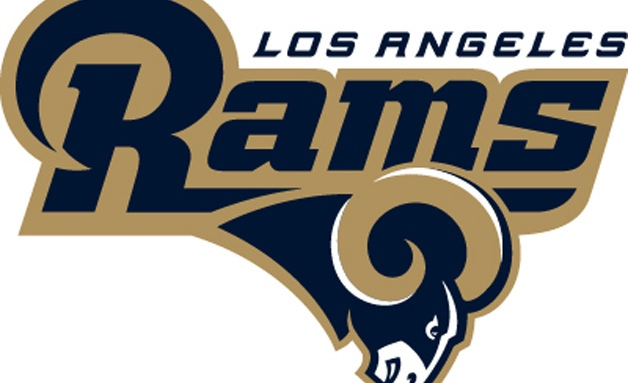 Los Angeles Rams Reality Show Hollywood Football Follows Players Move West Deadline