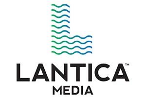 lantica media logo