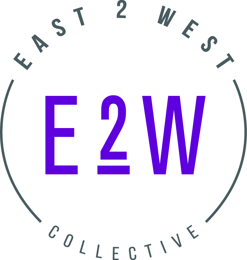East 2 West Collective
