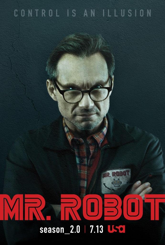 MrRobot_S2_KeyArt_Press2