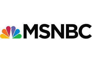 Tiffany Cross, Jonathan Capehart To Host MSNBC Weekend Shows