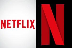 Netflix New Logo 6