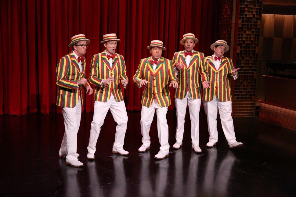 A.D. Miles - Tom Shillue - Kevin Spacey - Jimmy Fallon - Chris Tartaro - The Tonight Show Starring Jimmy Fallon.jpeg