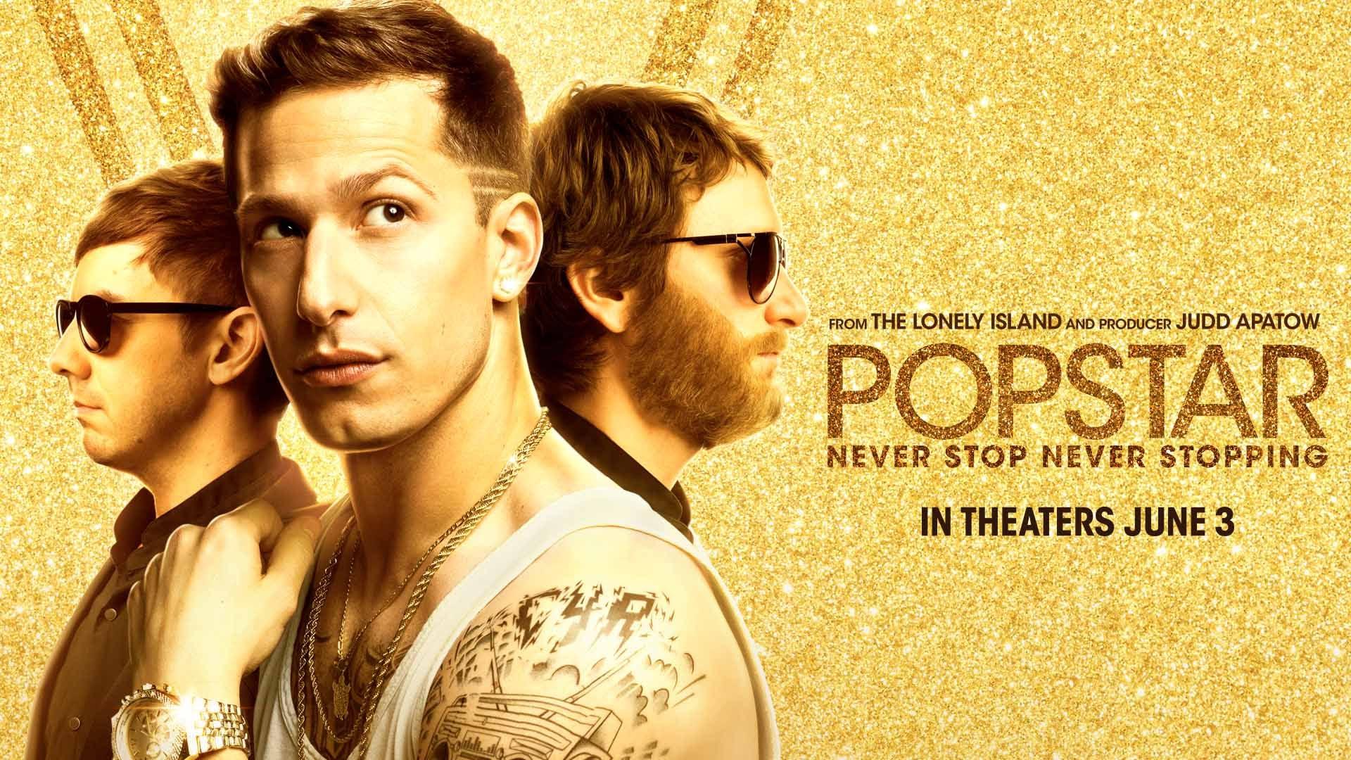 popstar 2