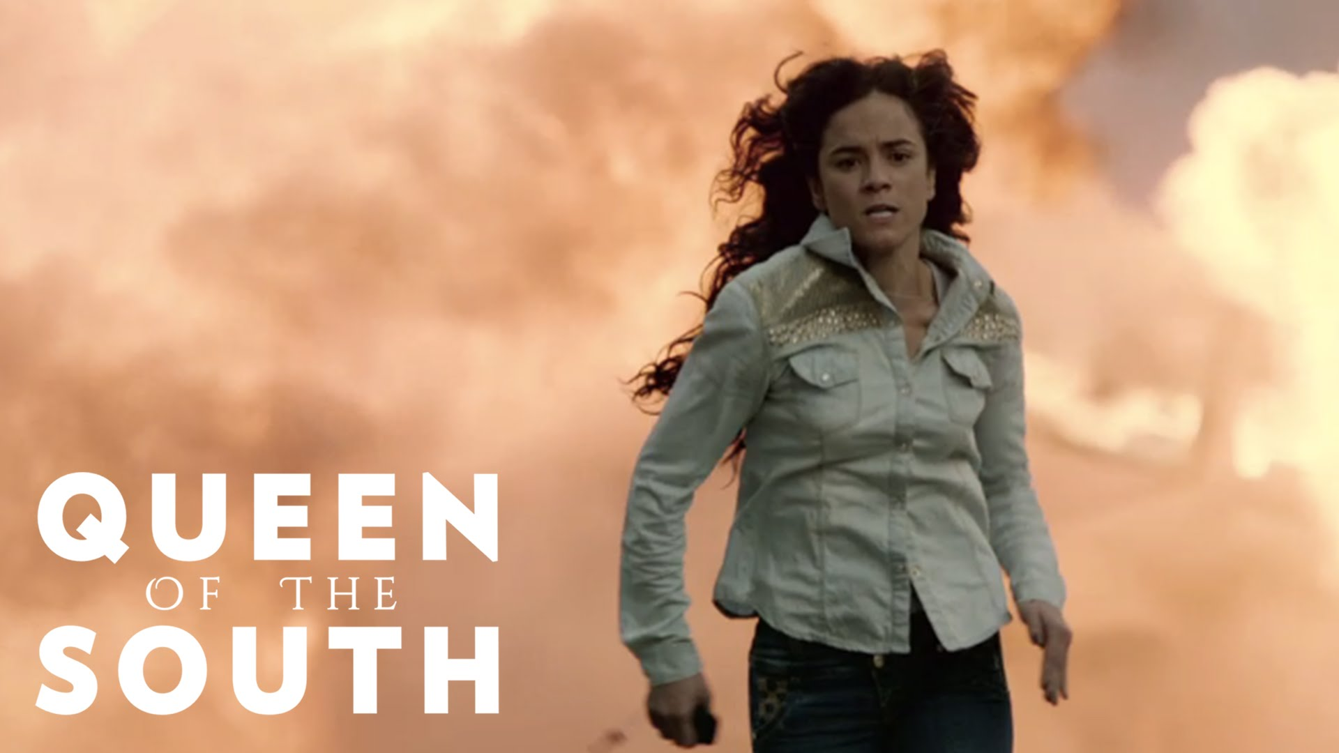 Atx Queen Of The South Cast Ep On Empowerment Authenticity Deadline