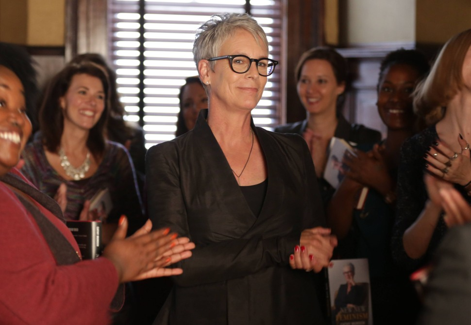 Jamie Lee Curtis - Scream Queens.jpeg