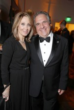 88th Annual Academy Awards, Twentieth Century Fox Party, Los Angeles, America - 28 Feb 2016