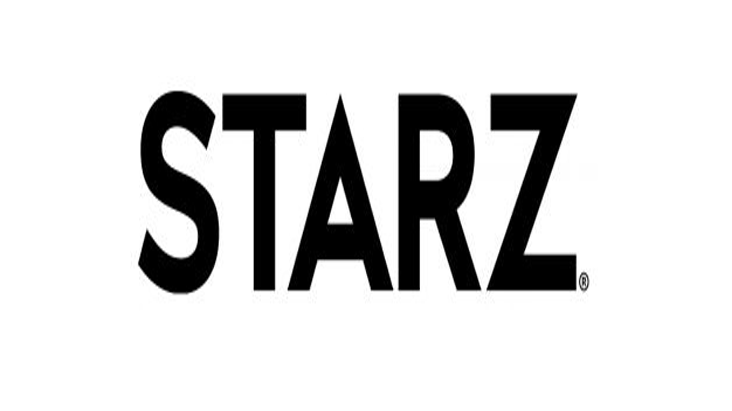 Starz featured image