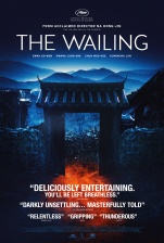 TheWailing_Poster