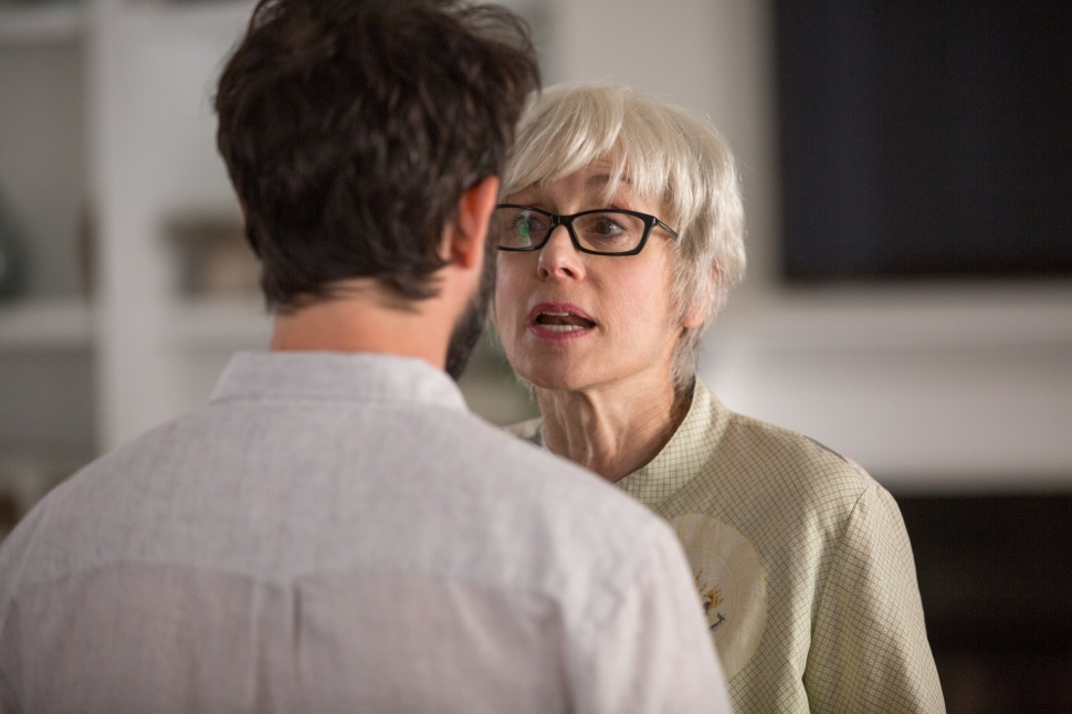 Jay Duplass - Judith Light - Transparent.jpeg