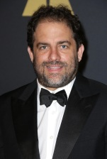 Mandatory Credit: Photo by Jim Smeal/BEI/Shutterstock (5367978kh) Brett Ratner 7th Annual AMPAS Governors Awards, Arrivals, Los Angeles, America - 14 Nov 2015