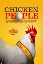 ChickenPeople_KeyArt