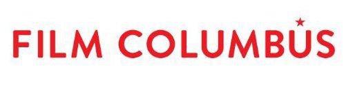 Film Columbus logo