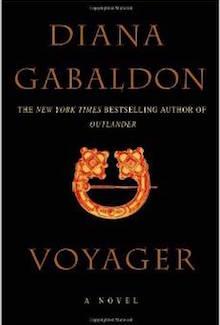 Gabaldon-Voyager-1993