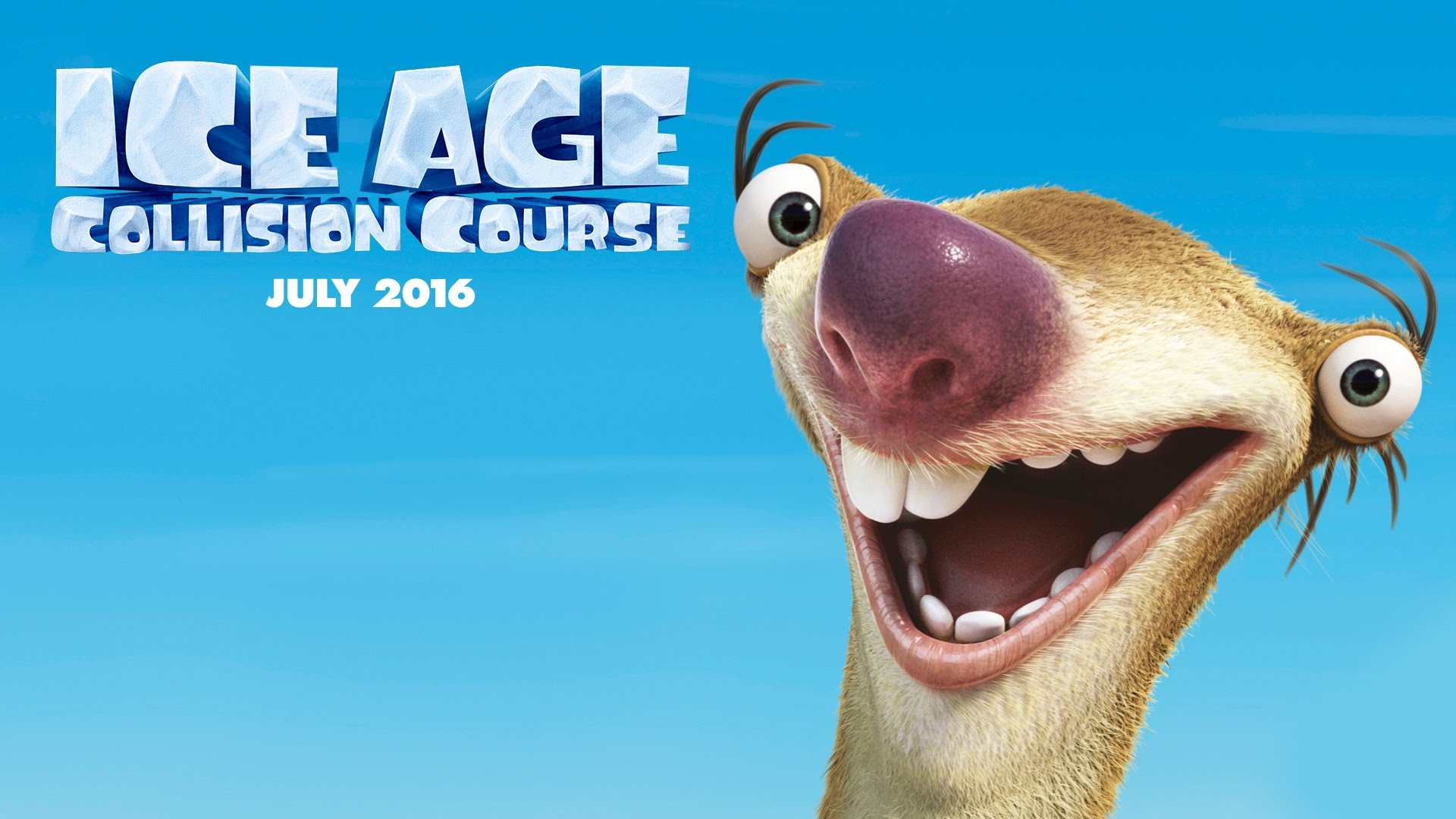 ice-age-collision-course-dangsid