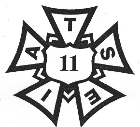 ISTSE Local 11