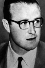 Joseph A. Gargan