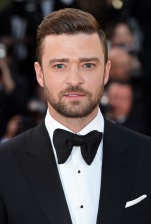Photo by David Fisher/REX/Shutterstock (5682155bp) Justin Timberlake 'Cafe Society' premiere and opening ceremony, 69th Cannes Film Festival, France - 11 May 2016