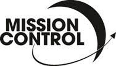 Mission Control Logo 2