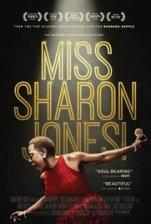 MissSharonJonesPoster
