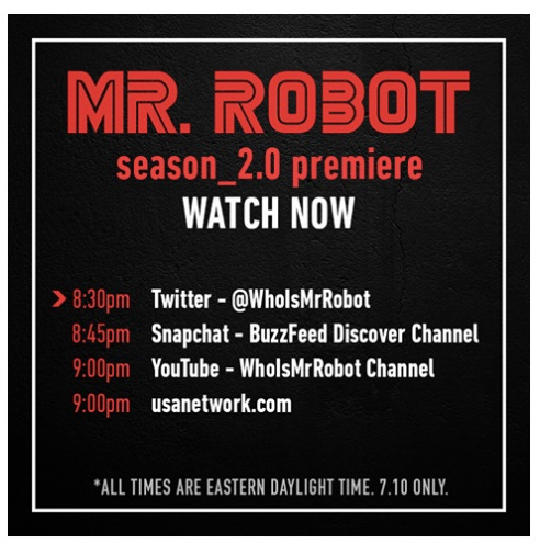 mr robot s2 sched copy