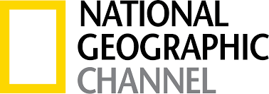 Nat Geo Channel 1