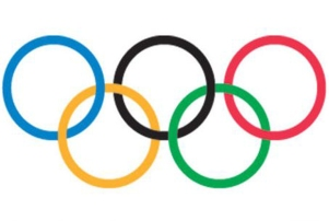 Olympic Rings featured