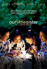 our-little-sister-new-poster