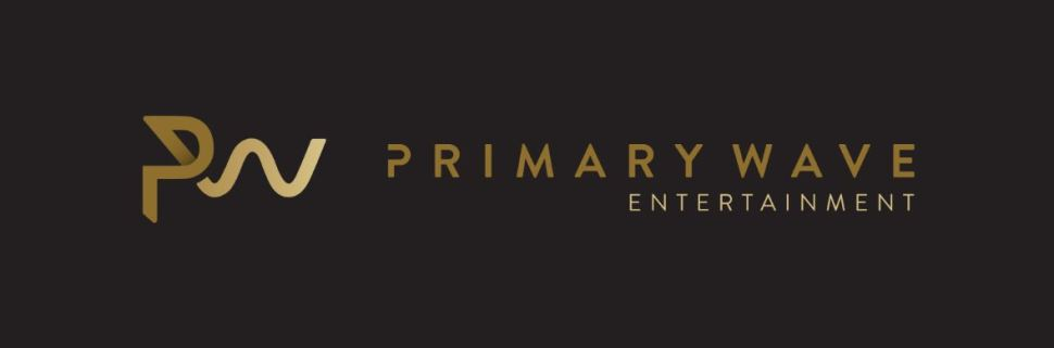 Primary Wave Entertainment Logo