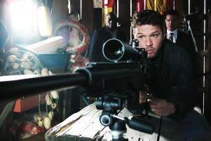 Shooter Ryan Phillippe